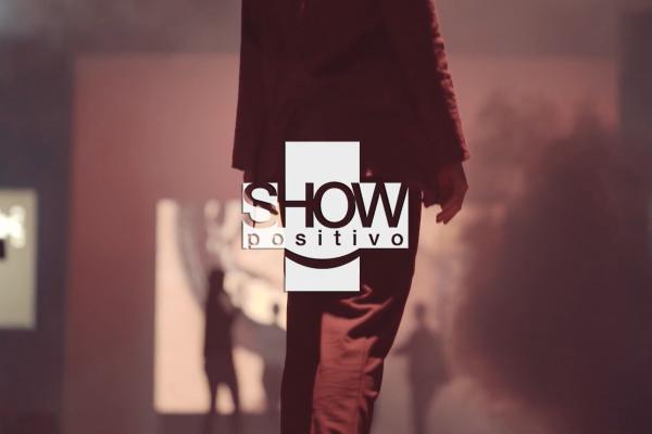 Show Positivo X-Presion