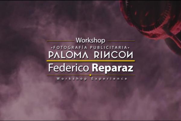 Paloma Rincon