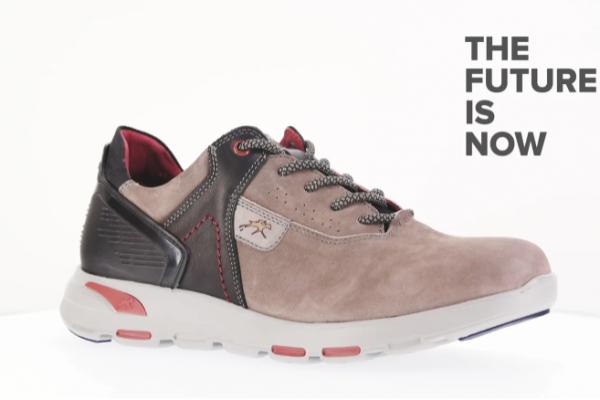 Future is now – Fluchos